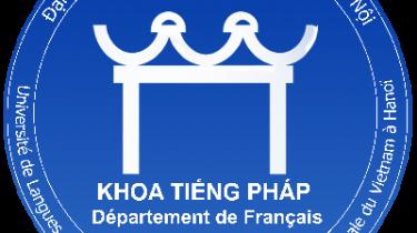 1 logo_song_ngu_2 (1)