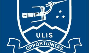 ULIS-Logo-RBG-02