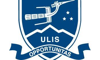 ULIS-Logo-RBG-04