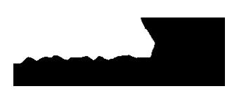 Logo_header-1-340x150