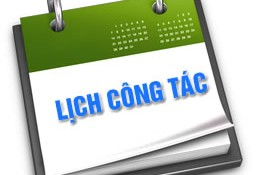 lich-cong-tac-256x175 (1)