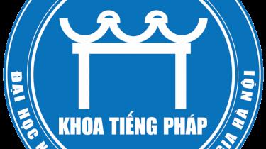 logo khoa (1)